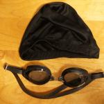 100均一で水中メガネは買わ無い方がいい。直ぐに壊れましたので。