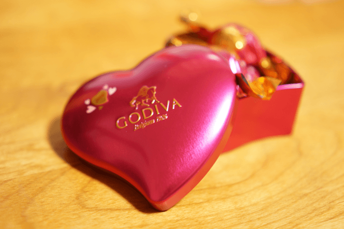 160208_valentine_00