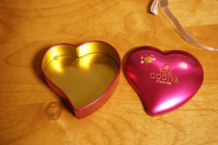 160208_valentine_09