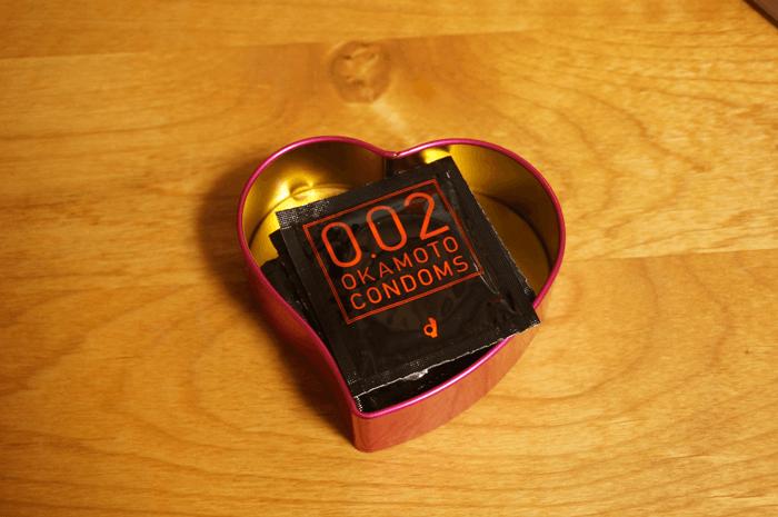 160208_valentine_10