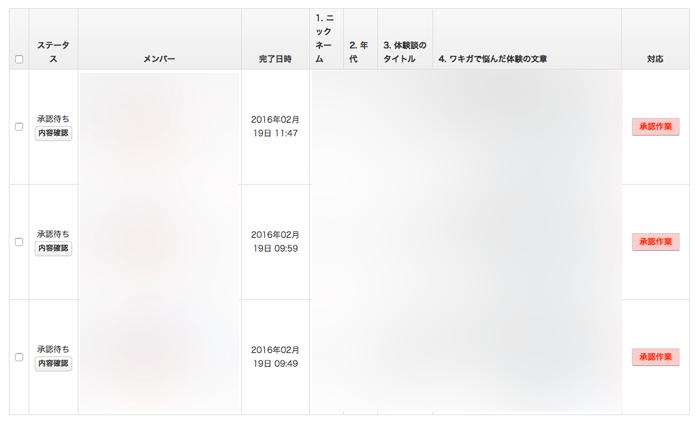 160220_kuraudoworks