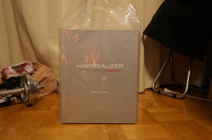160221_hairbeauzer_01