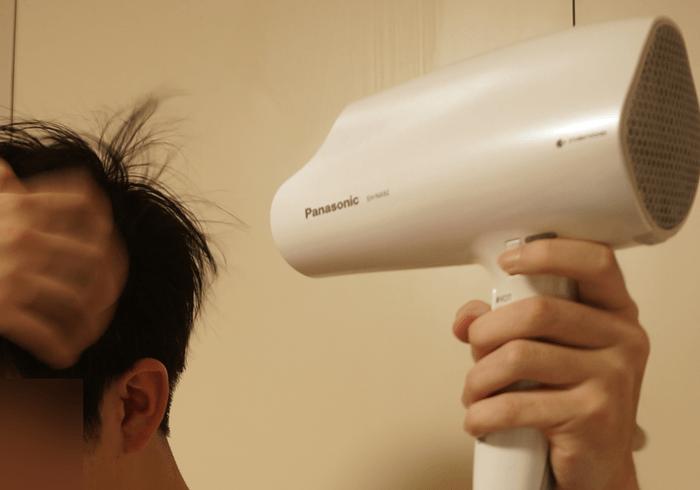 160221_hairbeauzer_09