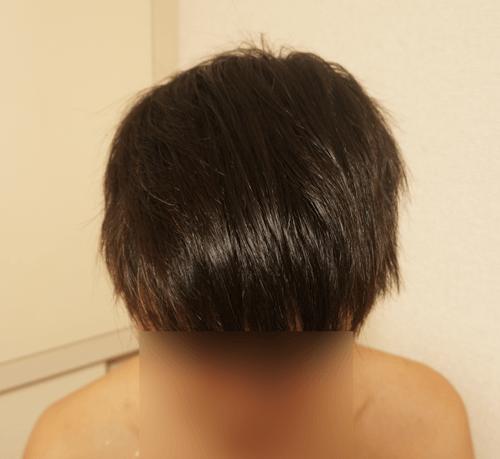 160221_hairbeauzer_11