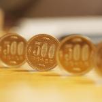 2016年の2月のアフリエイト報酬は合計¥27万円 。