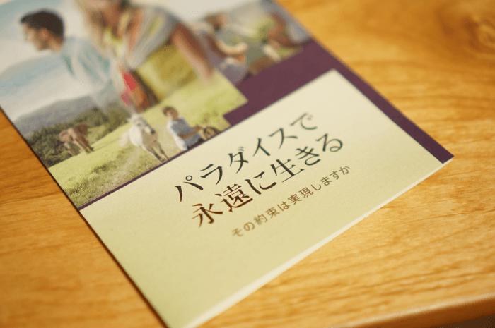 160311_paradaise_01