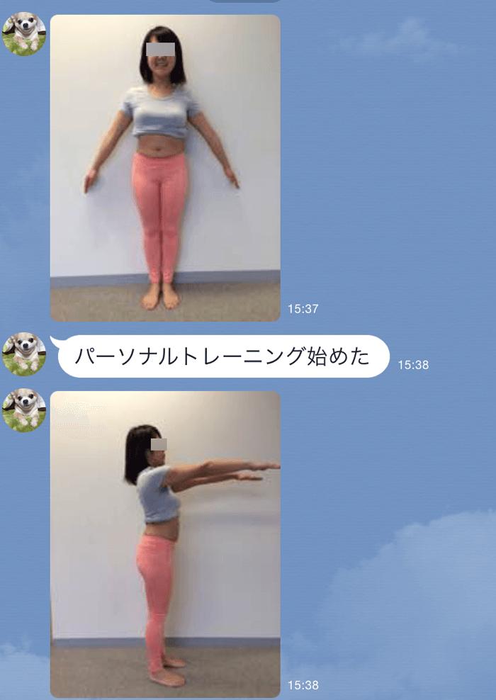 160402_chika_03