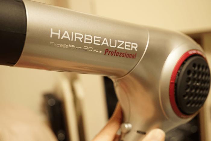 160405_hairbeauzer_01