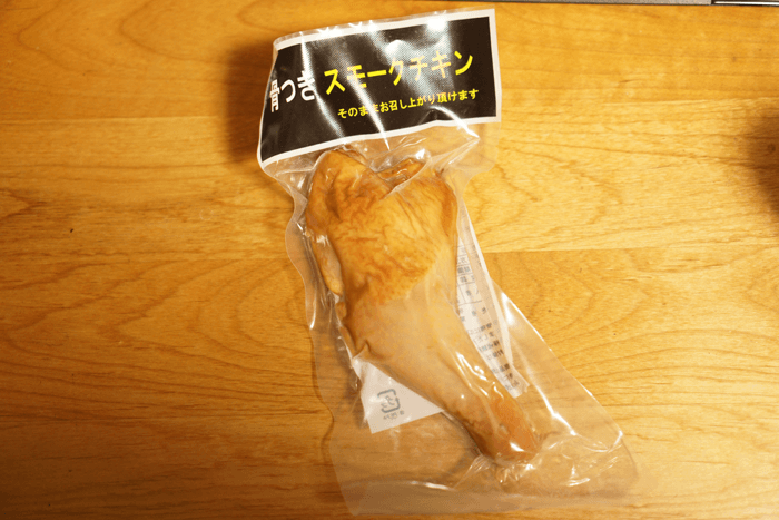 160415_kyounootumami_01