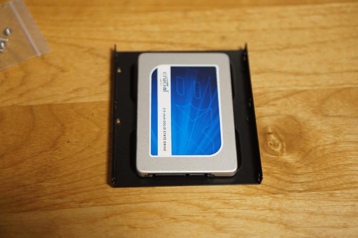160417_SSD_macpro_03