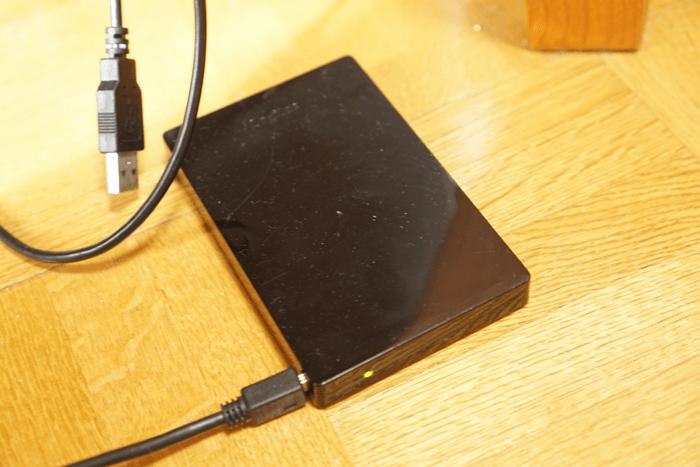 160417_SSD_macpro_08