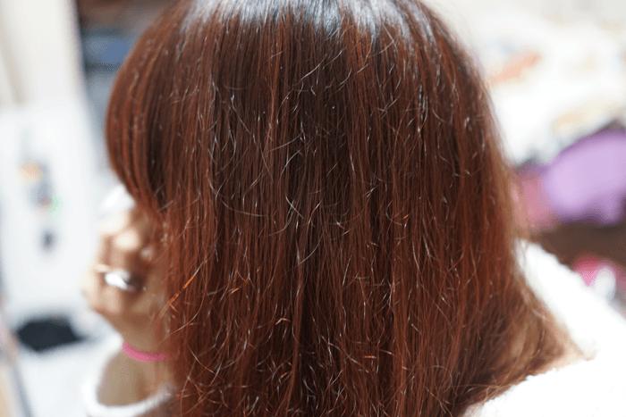 160418_hairbeauzar_03