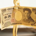 2016年4月のアフリエイト報酬は合計¥80万円。