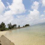 仕事で疲れた人が沖縄旅行に行くべき理由。