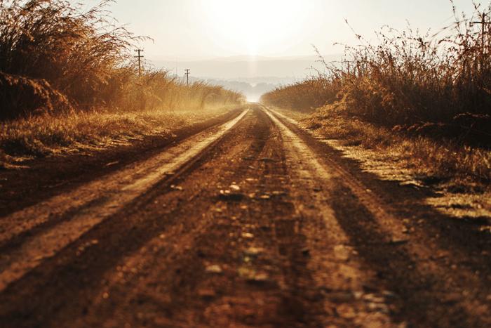 160602_road