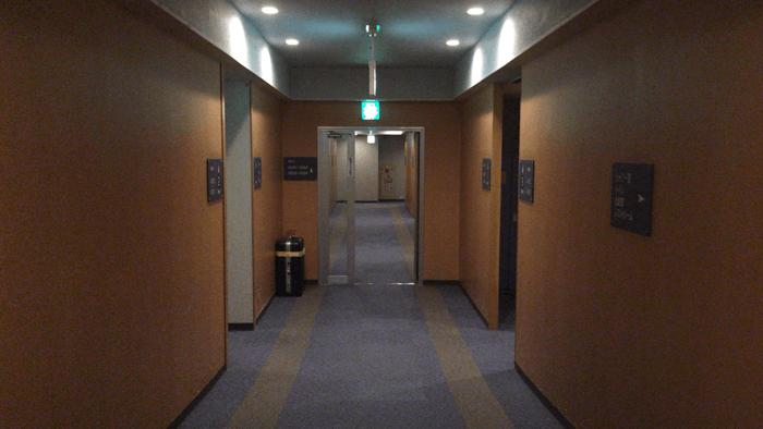 160612_kapueruhoteru_07