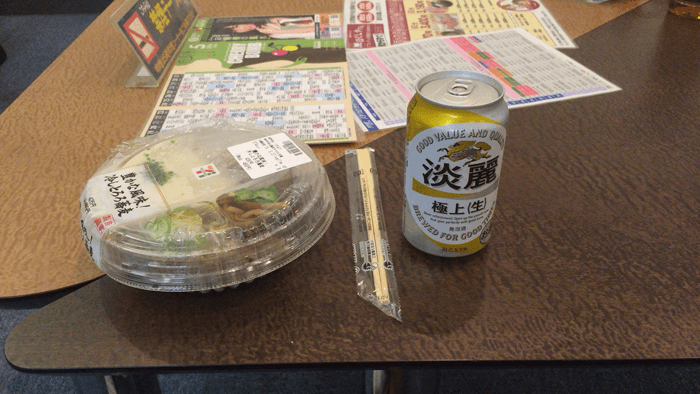 160612_kapueruhoteru_15