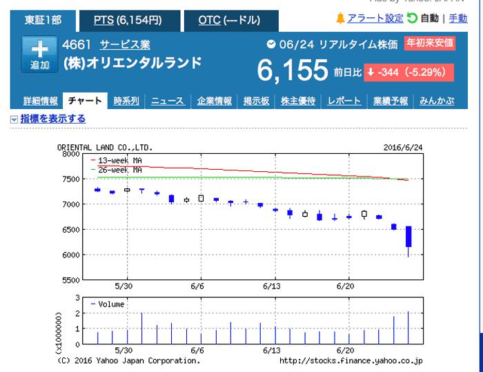 160625_kabumake_03