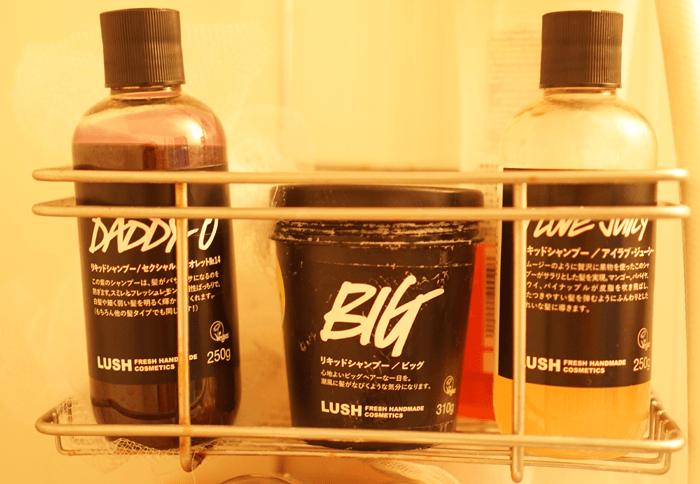 160625_lush_shampo_01