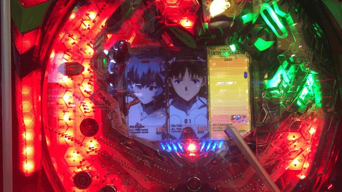 160628_pachinko_01