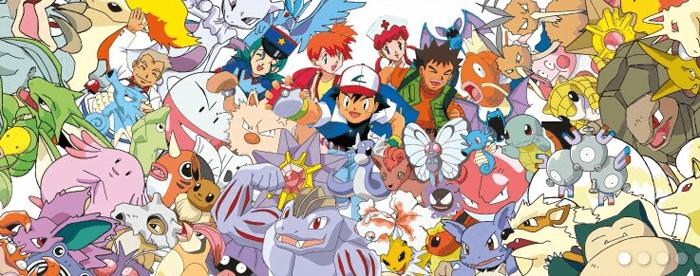 160717_pokemon_01