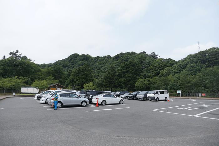 160826_tiba_noumizonotaki_01