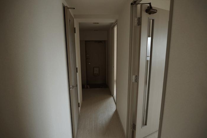160904_hikkosi_03