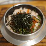 独身が風邪を引いたら、おかゆの代わりにご飯は釜寅をデリバリーするべき。