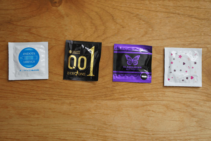 160913_condome_lovemart__01