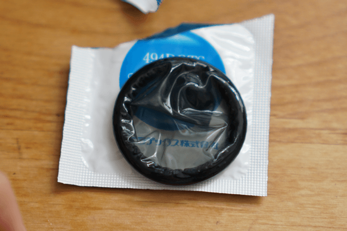 160913_condome_lovemart__10