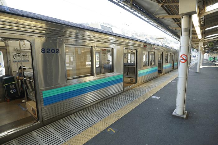 160916_hirizohama_ittekita_03