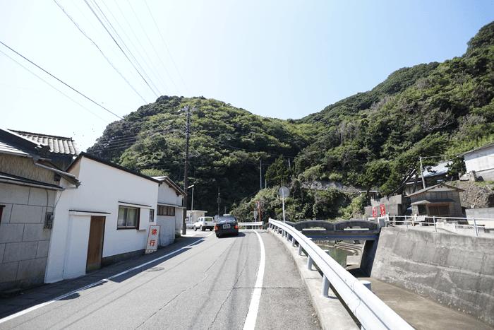 160916_hirizohama_ittekita_19