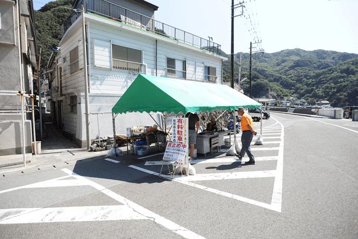160916_hirizohama_ittekita_20