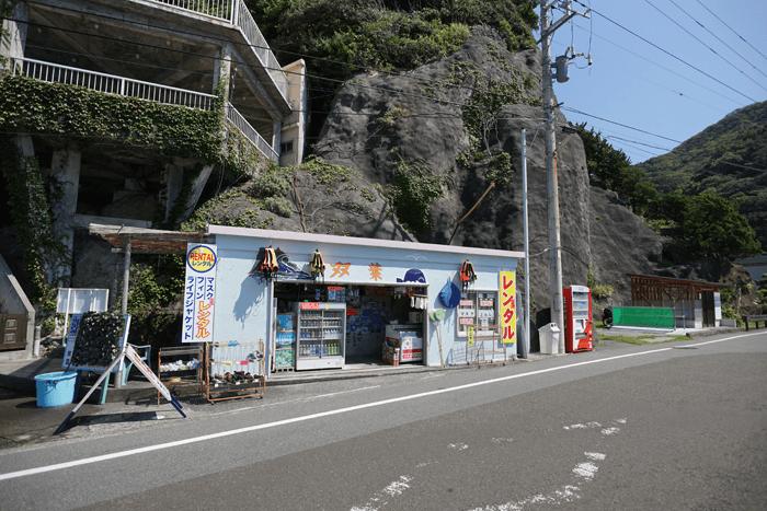 160916_hirizohama_ittekita_22