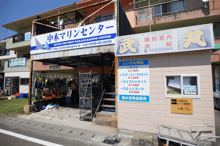 160916_hirizohama_ittekita_35