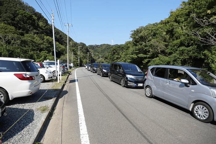 160916_hirizohama_ittekita_37
