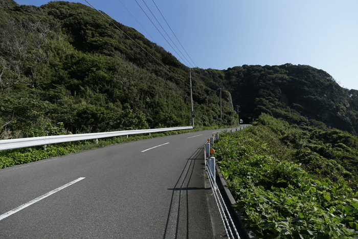 160916_hirizohama_ittekita_38