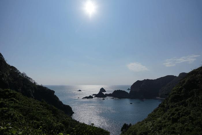 160916_hirizohama_ittekita_39