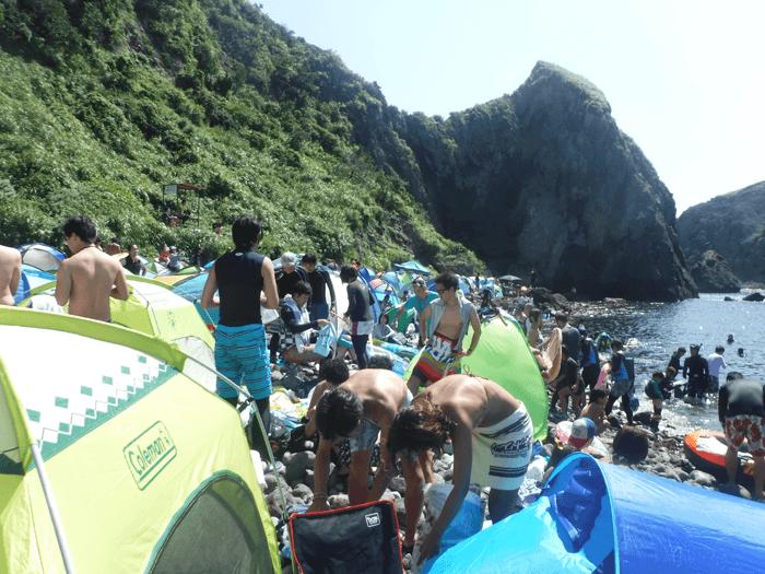 160916_hirizohama_ittekita_50