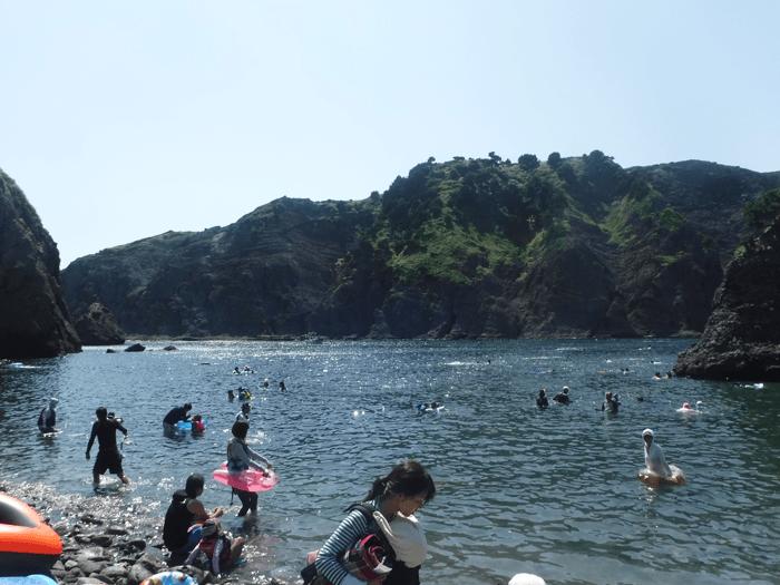 160916_hirizohama_ittekita_51
