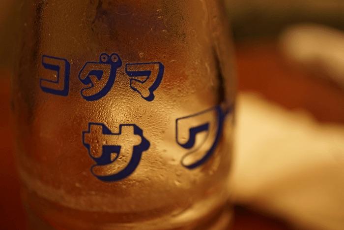 161003_kaburaya_01