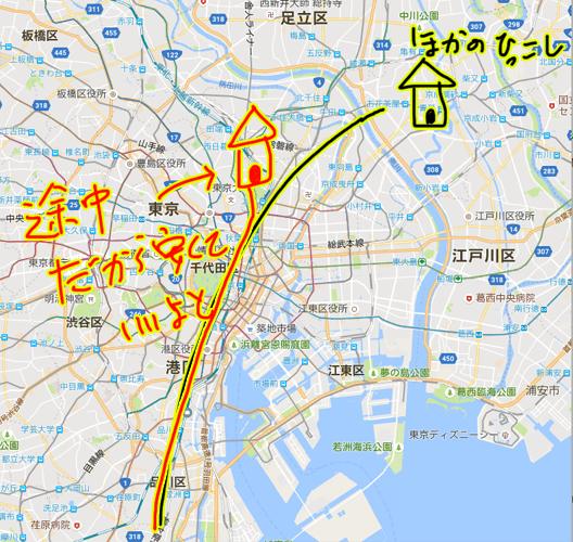 161029_hikkosi_zero1_26
