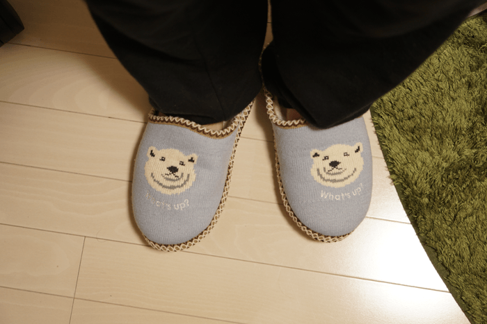 161110_toukyonofuyu_03