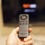 パソコン持ってない人こそ、fire stick TVでアマゾン動画を見るべき理由!