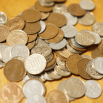 2016年11月のアフリエイト報酬は8万円。本業は時給¥950