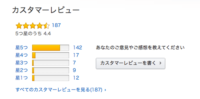 161203_matumotohitosi_amazonprime_02