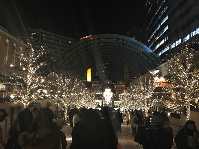 161210_jyojyoen_ebisu_03