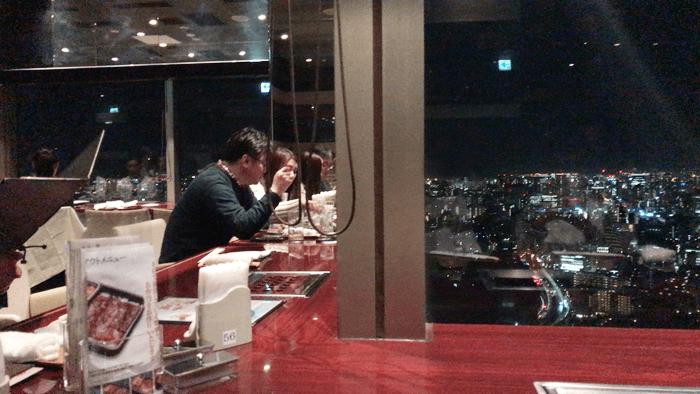 161210_jyojyoen_ebisu_15