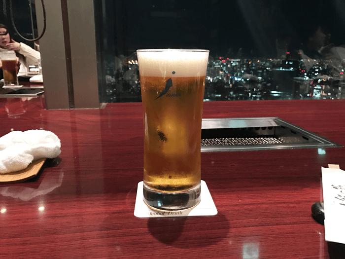 161210_jyojyoen_ebisu_16