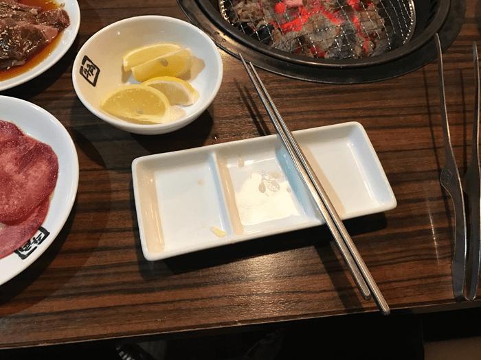 161211_gyuukaku_04